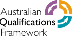 Australian_Qualifications_Framework_(logo)